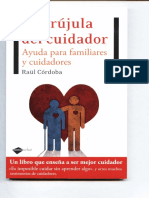 LabrjuladelcuidadorRalCordoba