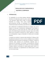 MANTEQUILLA.docx