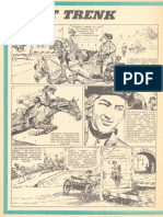 A-két-Trenk-(Jókai-Mór---Cs.Horváth-Tibor,-Zórád-Ernö).pdf
