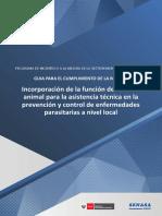 guia_cumplimiento_metas_38.pdf