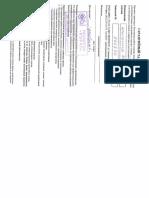 doc05358520161223120615.pdf