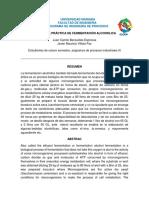 INFORME PRACTICA DE FERMENTACIÓN ALCOHOLICA.pdf