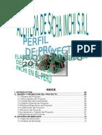 169846034-PROYECTO-DE-SACHA-INCHI-ULTIMO.docx