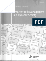 PROACTIVE RISK MANAGEMENT IN A DYNAMIC SOCIETY.pdf