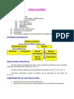 03Disoluciones.pdf