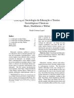 lopes-paula-ducacao-sociologia-da-educacao-e-teorias.pdf