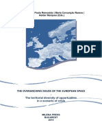 the overarching_territorial diversity_2014.pdf