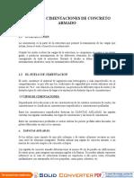 Diseño de Cimentaciones de Concreto Armado_docx