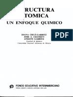 chamizo.pdf