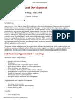 Stages of Adolescent Development 2.pdf