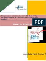 Filosofia-Fines-2014