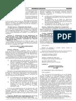 DL1236 ley de migraciones.pdf