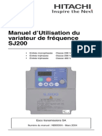 Hitachi_Quick_Guide_SJ200_FR.pdf