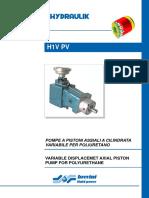 04-0102.pdf