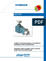 Samhydraulik H1V PV.pdf