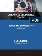 Instructivo-Usuario-SIMPRO
