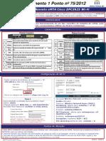 CISCO DCP3925.pdf