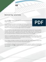 encodeur(incremental_encoder_brochure_2013).pdf