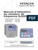 sj200manuelinstruction (1).pdf