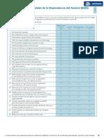 Escala 3.3.8.pdf