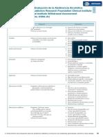 Escala 3.3.13.pdf