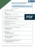 Escala 3.6.1.pdf