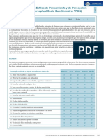Escala 4.1.4.pdf