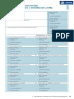 Escala 4.2.7.pdf