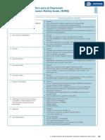 Escala 5.1.1.pdf