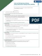 Escala 5.1.2.pdf