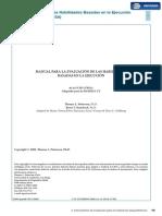 Escala 4.3.3.pdf