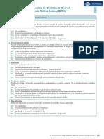 Escala 5.2.1.pdf