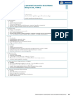 Escala 5.3.2.pdf