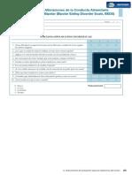 Escala 5.3.7.pdf