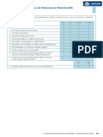 Escala 6.3.2.pdf