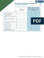 Escala 6.3.4.pdf