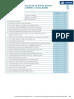 Escala 7.2.2.pdf