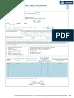 Escala 7.3.2.pdf