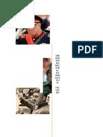 Augusto Pinochet.docx