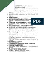 Cuestionario_Administracion_de_Operacion.docx