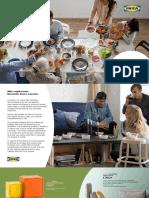 IKEA_Catalogo Novedades_2017.pdf