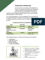 filtracic3b3n1.docx