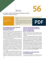 Bioquimica Clinica Harper Cap. 56.pdf