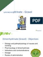 Dimenhydrinate_Gravol