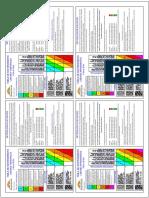 Tabla Geomecánica GSI ATACOCHA y PORVENIR 2017 Vf-1-Layout1 (2)