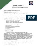 Acta Asamblea 02-06-2017
