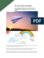 Experimento del avión de papel.docx