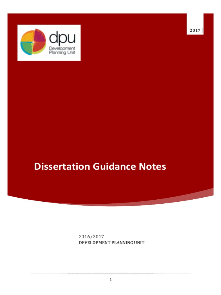 harvard referencing dissertation How to correctly reference a dissertation in academic writing at all levels, referencing is crucial as with harvard referencing.