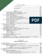 Indice General(Cut)