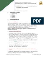 superposicionn.doc
